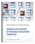 Bonds as the Source of Housing Developers Financing